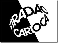 virad_o_carioca_vetor_ok1