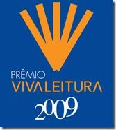 vivaleitura2009