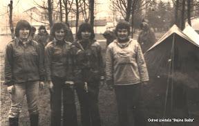 INO 78 - Zenska ekipa 1978.jpg