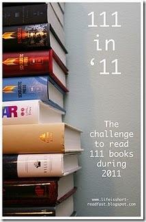111in11