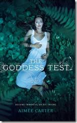 The_goddess_test