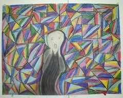 Artists and Autism submission