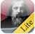 Mendeleev&rsquo;s Tables Lite