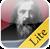 Mendeleev's Tables Lite