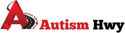 AutismHWY.com