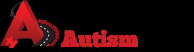 AutismHWY.com