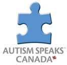 Autism Speaks Canada - Be a Hero for Autism