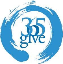 365give