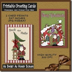 asah_5x7card-preview1-deckthehalls-no logo
