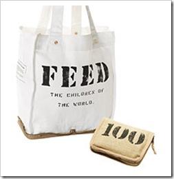 feed bag 3