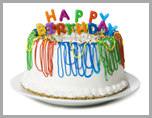 happy_birthday_cake-1739