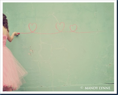 dreamy-vintage-prom-dress-pink-green03