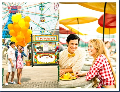 coney-island-vintage-beach-kate-spade-engagement-shoot01