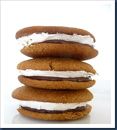 smores-whoopie-pies-2-525