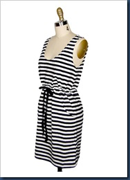 sailboatdress_1_01
