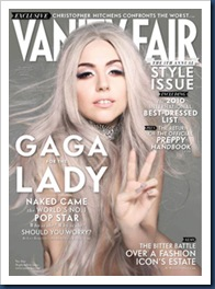 VF_cover