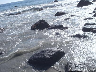 scb rocks
