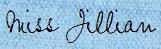 [signature53.jpg]