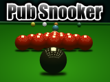 Snooker 147 - Free downloads and reviews - download.cnet.com