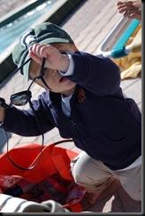 pool goggles