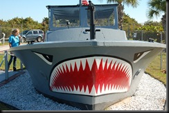 navy seal museum-3