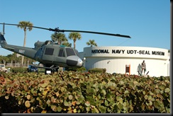 navy seal museum-1