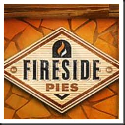 fireside_pies.png