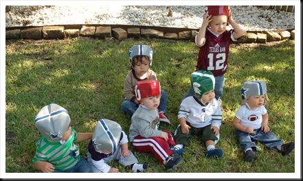 football players-1