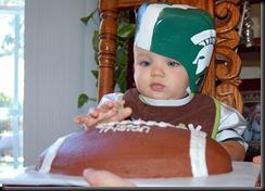 birthday cake-5