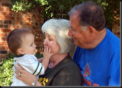 whitehead family pics-1