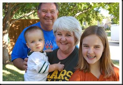 whitehead family pics-10