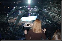 U2 concert-9