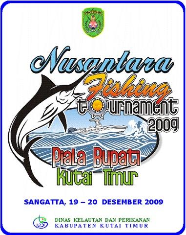 [logo sangata fishing tournamen[2].jpg]