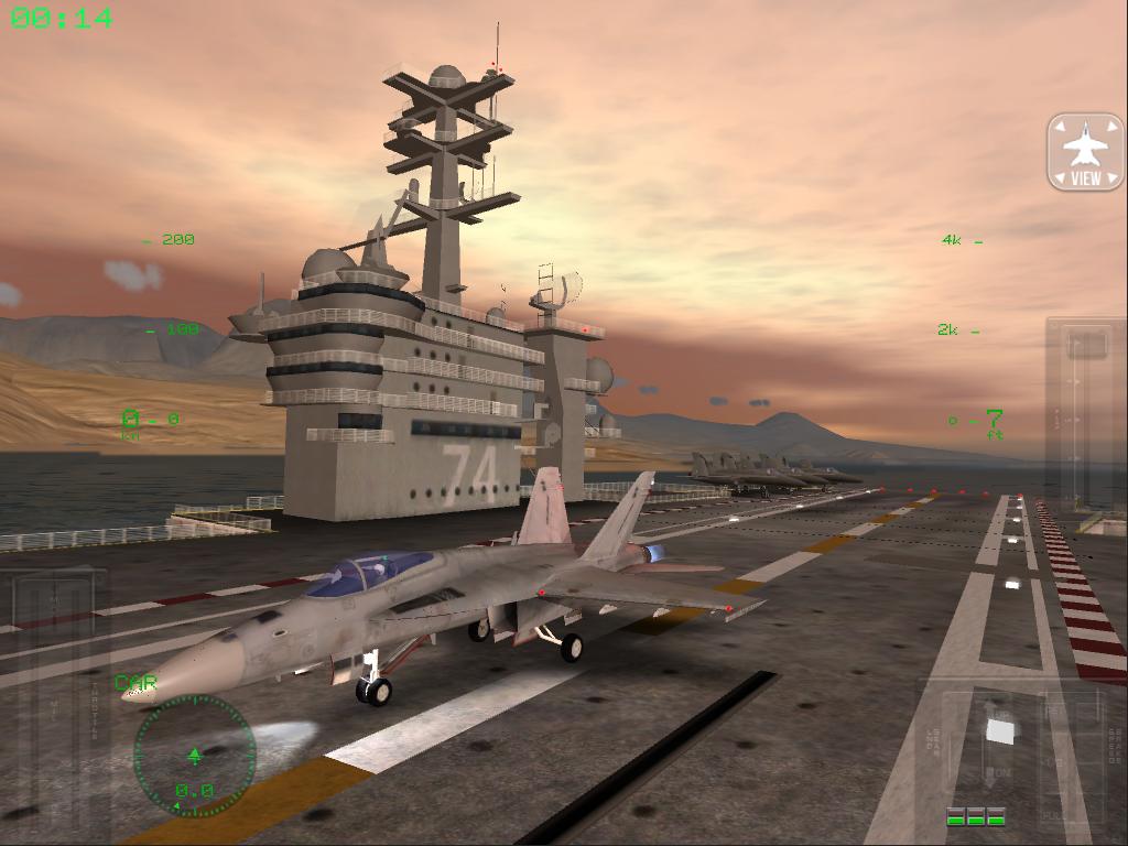 Image Result For F Carrier Landing Apk