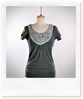 beaded_sweater_gray_1