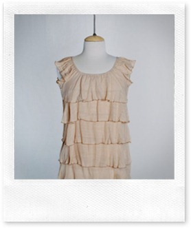 tiered_ruffle_top_antique1_thumb1