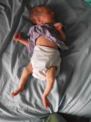Skye newborn cover 2