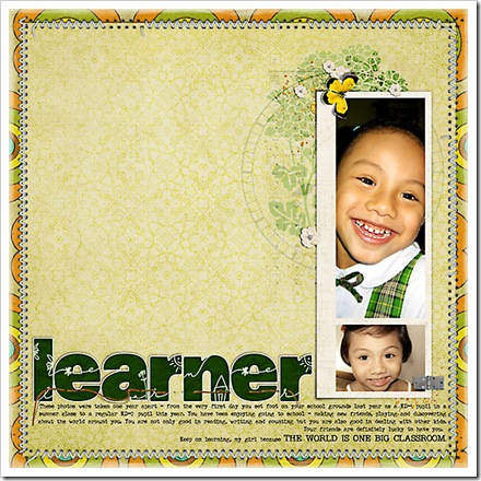 SAVillanueva_learner