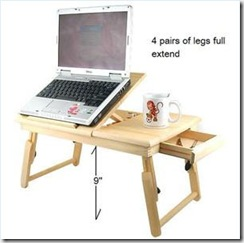 laptop_table_height