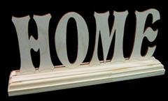 slider-home