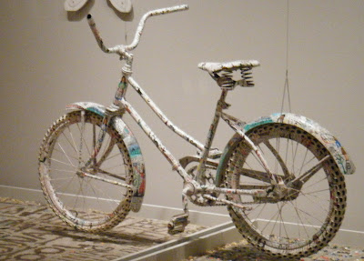 """bicycle"