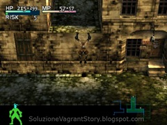 Vagrant Story (20)
