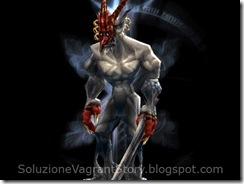 Signore degli Orchi