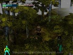 Vagrant Story (15)
