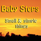 Visit Baby Steps