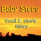 Visit Baby Steps