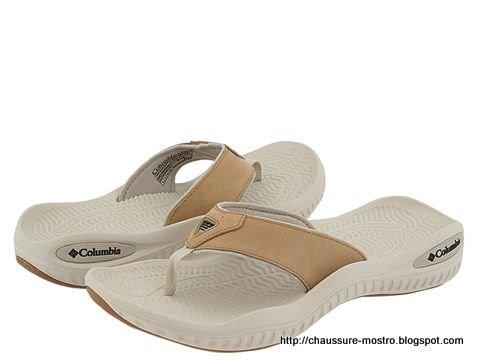 Chaussure mostro:BT-559157