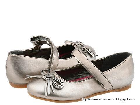 Chaussure mostro:FO559213
