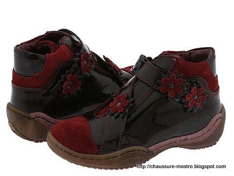 Chaussure mostro:Y975-559256