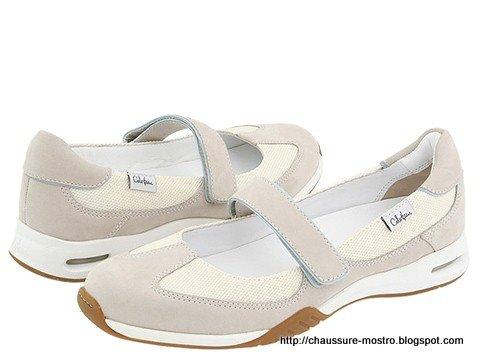 Chaussure mostro:559629mostro